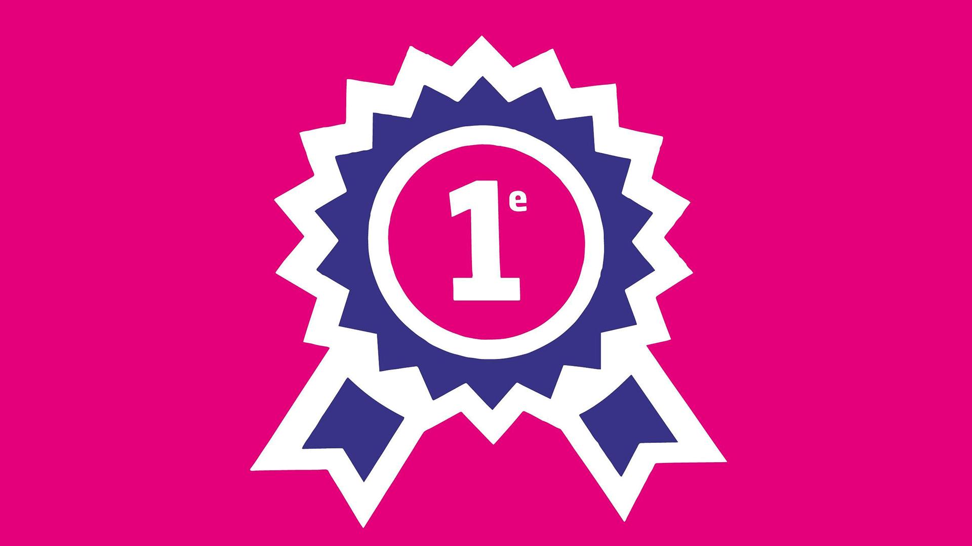 100 Best practices