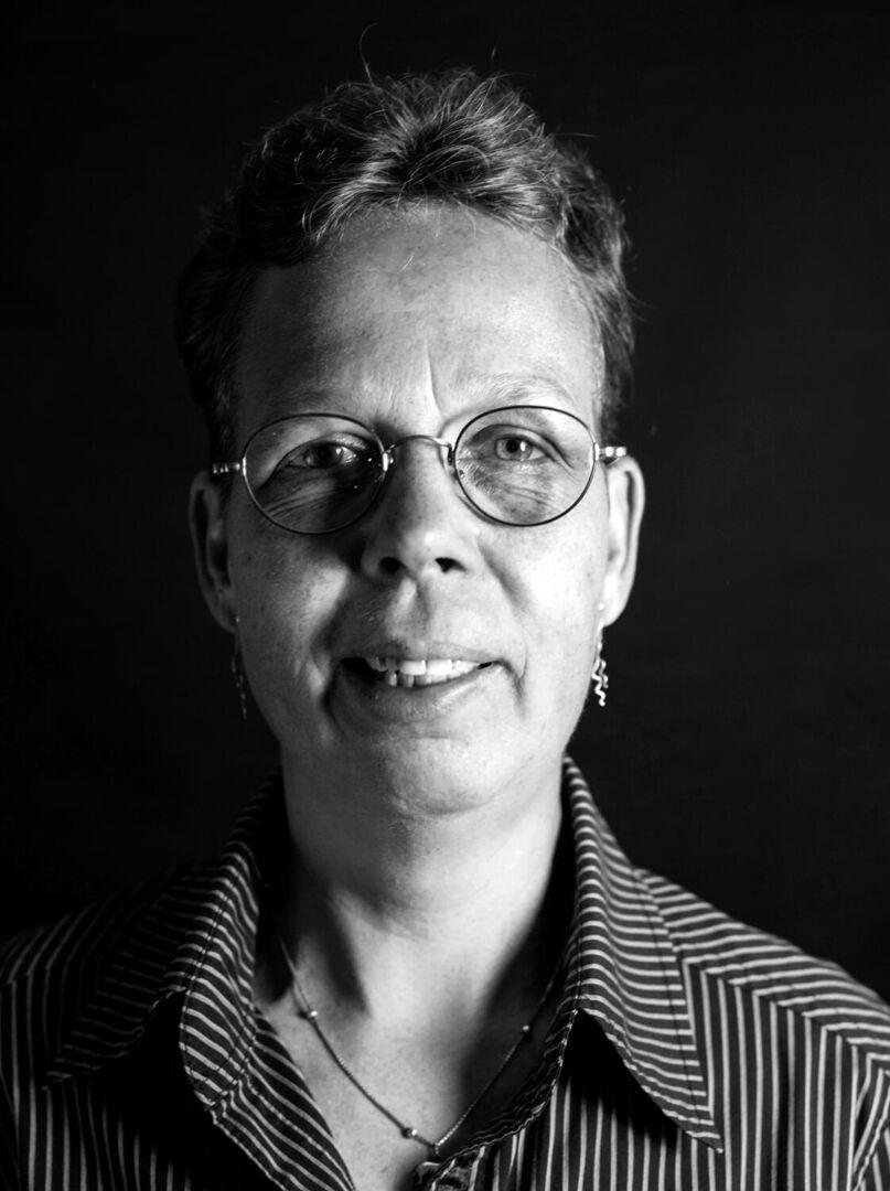Anja van Kempen