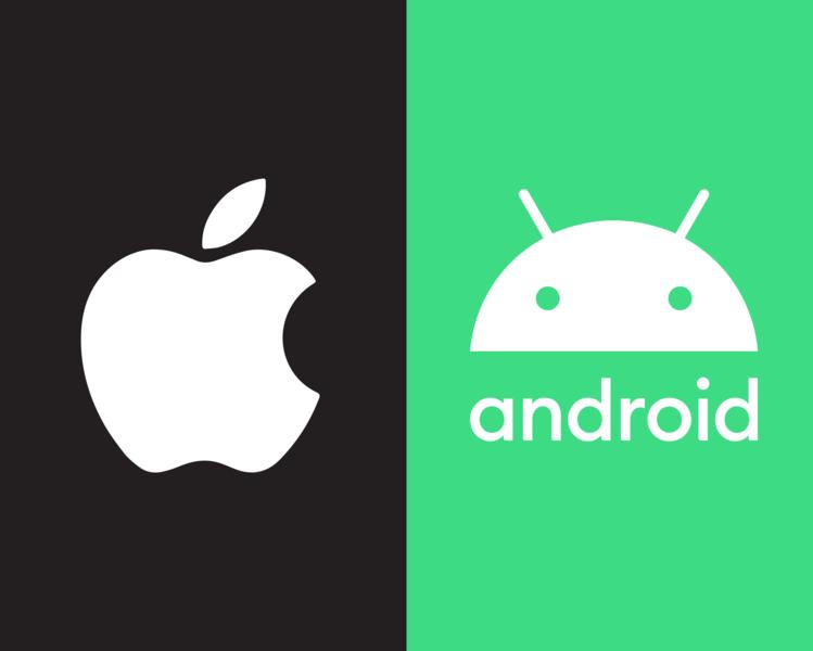 ID-App nu beschikbaar in App Store!
