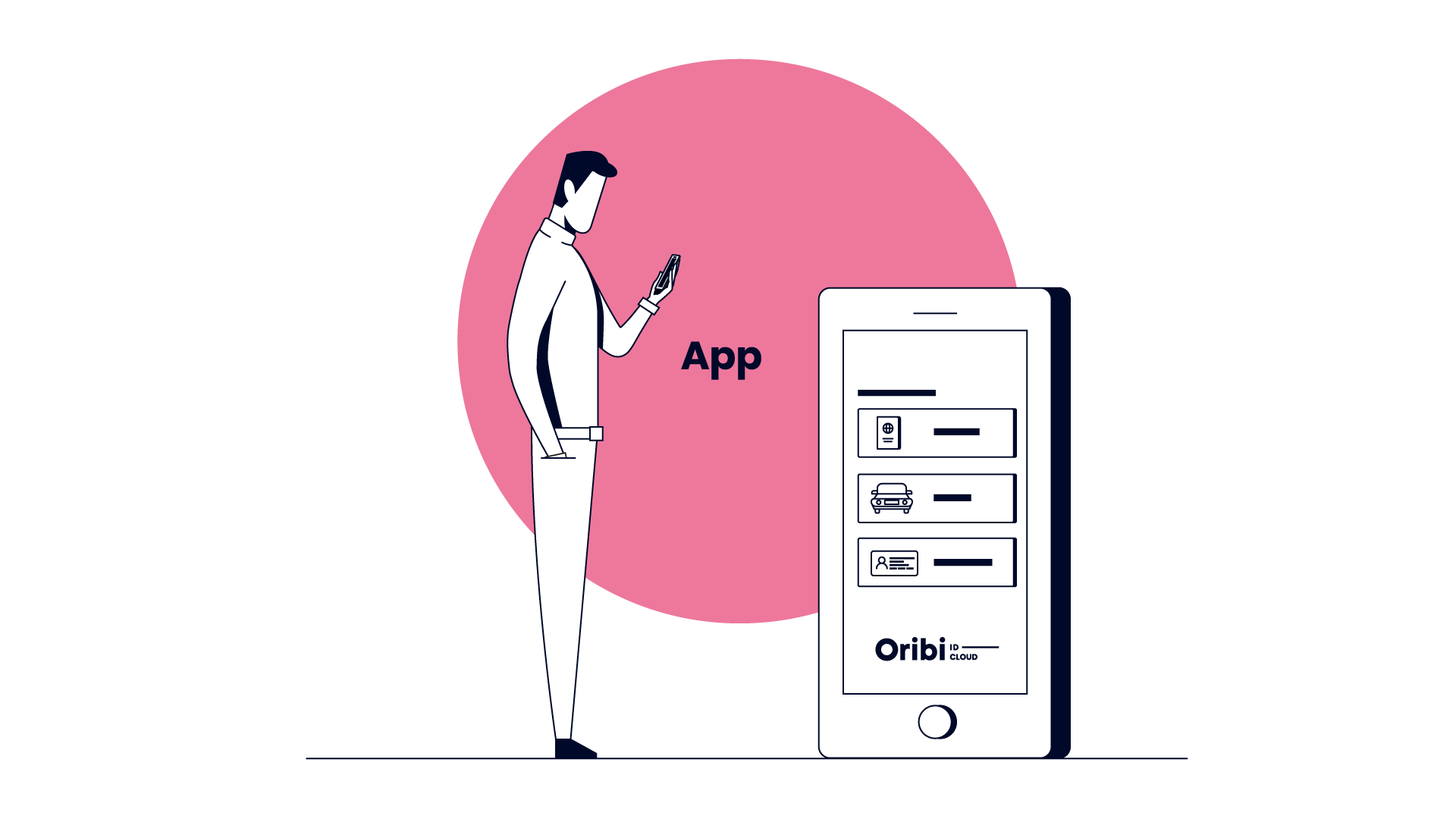 ID-App