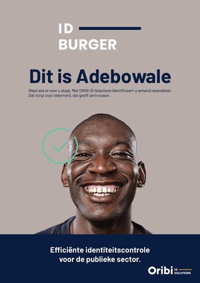 ID-Burger Brochure 2021