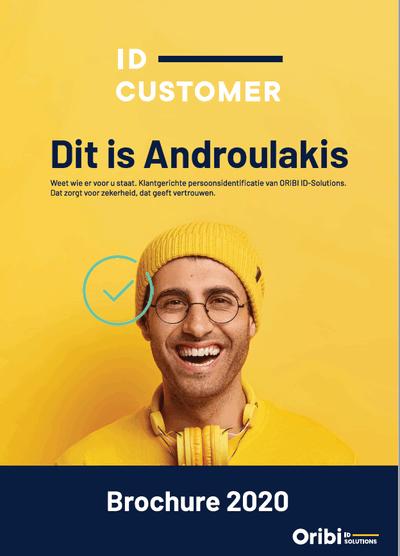 ID-Customer Brochure 2020