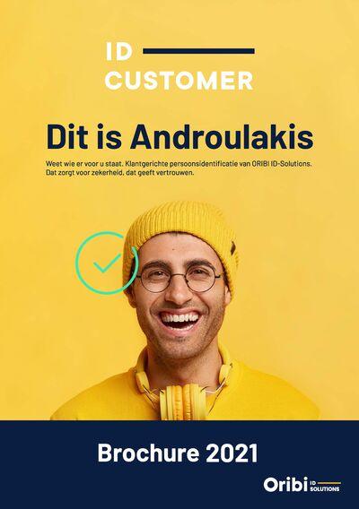 ID-Customer Brochure 2021