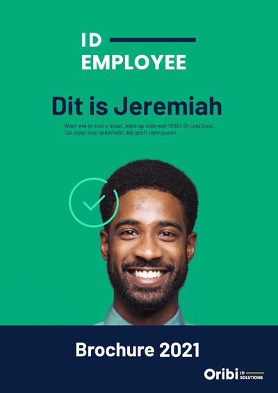 ID-Employee Brochure 2021