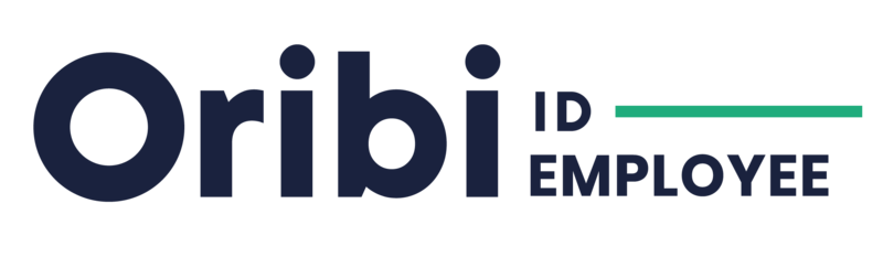 ID-Employee