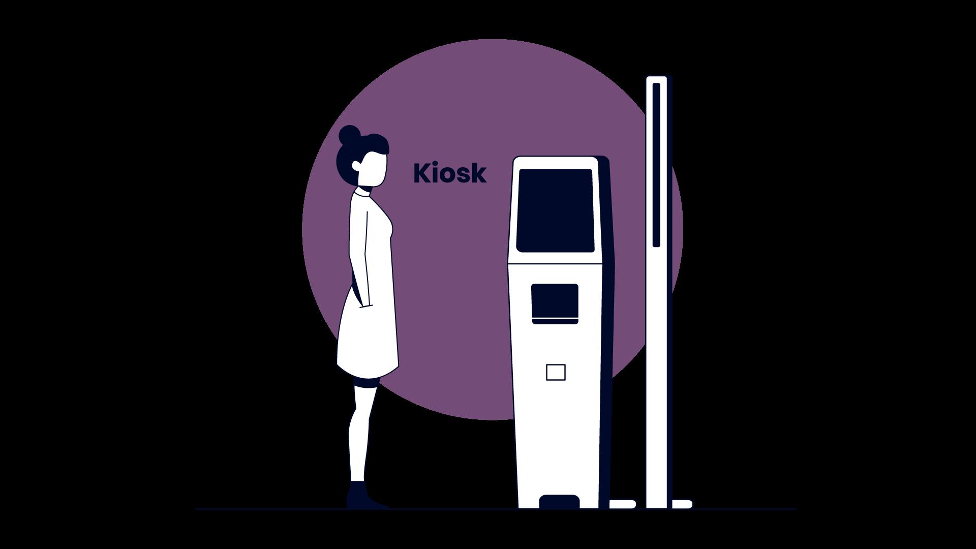 ID-Kiosk