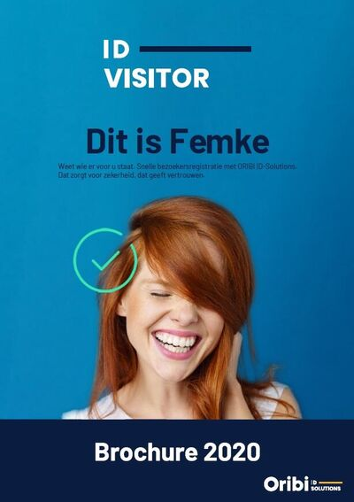 ID-Visitor Brochure 2020