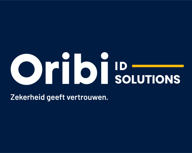 ORIBI ID-Solutions is bereikbaar